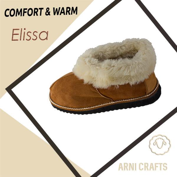 elissa-slippers-2
